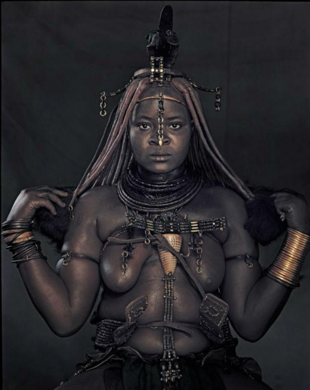 Африка фото ню 46815 фотография