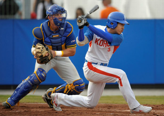 Korea_baseball_01